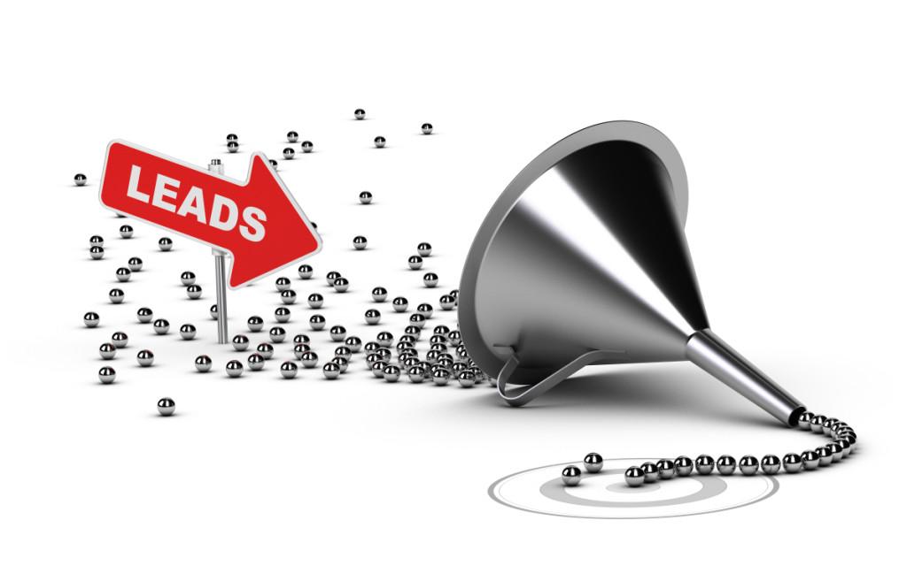 Blog: Top 10 Lead Conversion Strategies