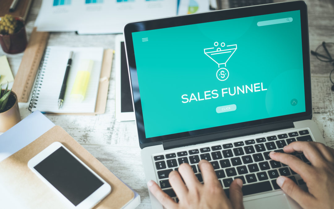 Sales And Their Meaning To Your Business